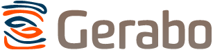 Gerabo Logo