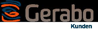 Gerabo Kunden Logo