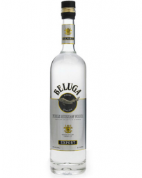 Beluga Vodka 0.7L